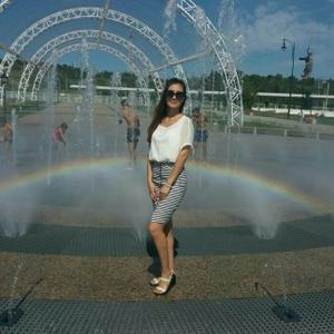 Sonya, 26 лет, Красноярск