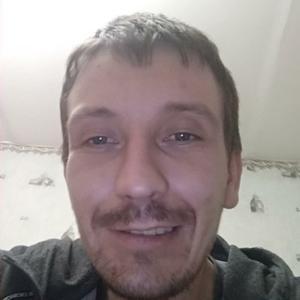Сергей Филиппов, 34 года, Великие Луки