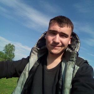 Niyaz, 23 года, Уфа