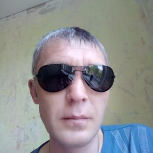 Ленар, 40 лет, Нижнекамск
