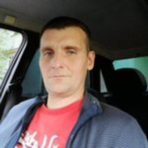 Евгений, 36 лет, Иваново