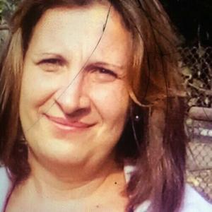 Алена, 39 лет, Таганрог