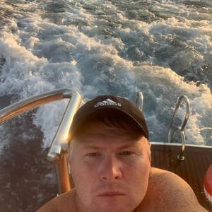 Сергей Лукин, 37 лет, Ижевск