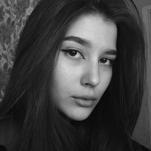 Камилла, 18 лет, Новый Уренгой