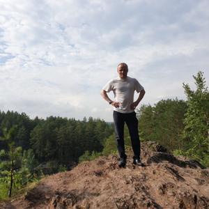 Владимир, 35 лет, Раменское