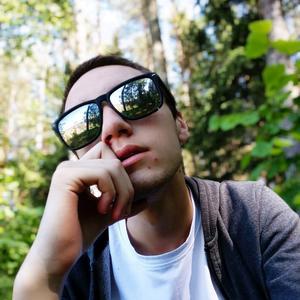 Александр, 33 года, Орск