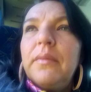 Елена, 43 года, Апшеронск