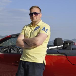 Алекс, 34 года, Красногорск