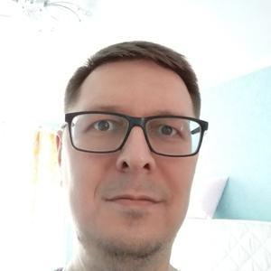 Artem, 36 лет, Долгопрудный