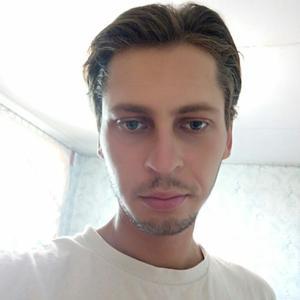 Дмитрий, 21 год, Советск