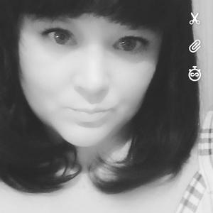 Татьяна, 38 лет, Верхний Тагил