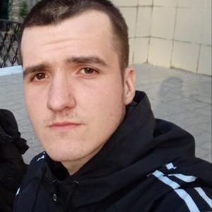 Сергей, 22 года, Ростов-на-Дону