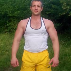 Роман, 38 лет, Ливны