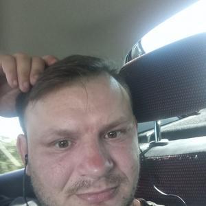 Анатолий, 35 лет, Ставропольский