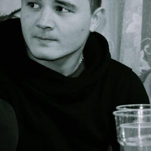 Apollo, 28 лет, Тюмень