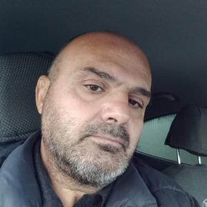 Валерий, 44 года, Саратов