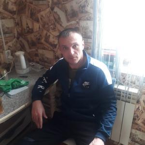 Сергей, 39 лет, Тольятти
