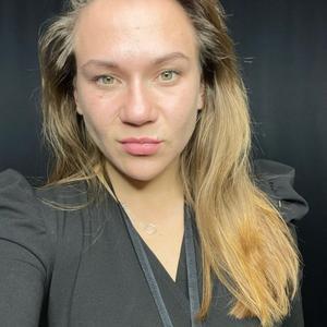 Polina Naboka, 26 лет, Калининград