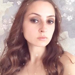Зоя Калита, 30 лет, Ставрополь