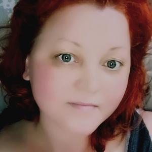 Татьяна, 43 года, Тара