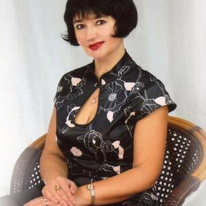 Татьяна, 50 лет, Архангельск
