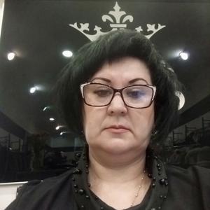 Жанна, 53 года, Нижневартовск