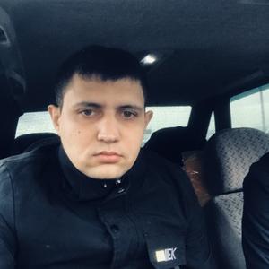 Сергеи, 28 лет, Обнинск