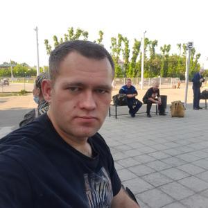 Иван, 34 года, Усть-Кут