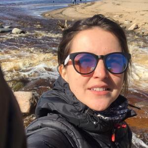 Ненси, 36 лет, Владикавказ
