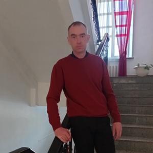 Егор, 35 лет, Бийск