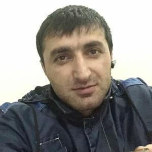 Тагир, 33 года, Ноябрьск