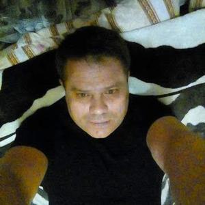 Vladimir, 52 года, Петропавловск-Камчатский