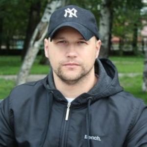 Александр, 39 лет, Вышний Волочек