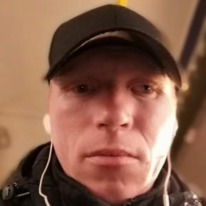 Иван, 36 лет, Тюмень