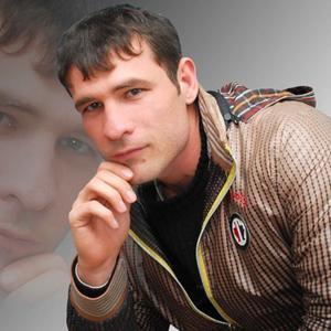 Амир, 35 лет, Москва