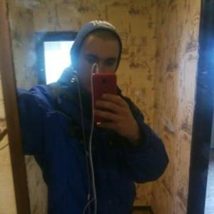 Сергей, 22 года, Ковров