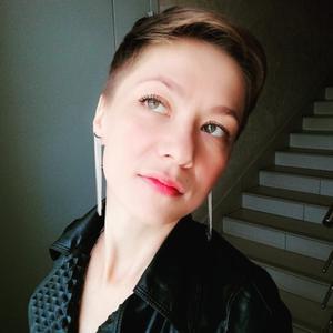Дарья, 28 лет, Новосибирск
