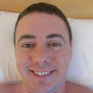 Юрий, 45 лет, Новосибирск