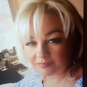 Елена, 43 года, Балашов