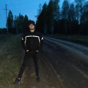 Рома, 24 года, Новороссийск