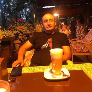 Василий, 37 лет, Краснодар
