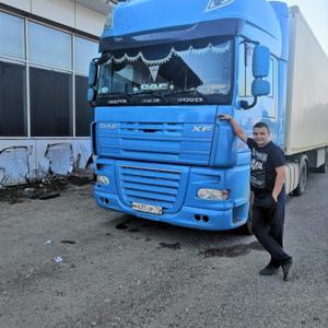 Евгений Александрович, 38 лет, Чита