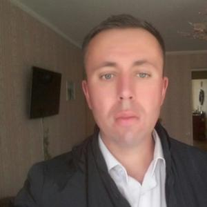 Алексей, 36 лет, Дятьково