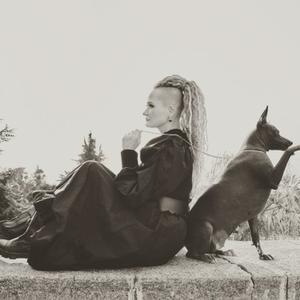 Отвязная Леди, 25 лет, Курск