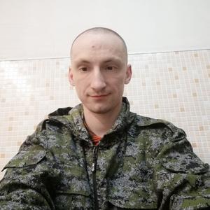 Алексей, 35 лет, Петропавловск-Камчатский