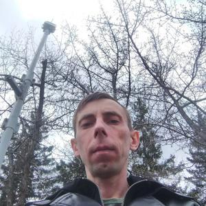 Artem Dark, 36 лет, Иркутск