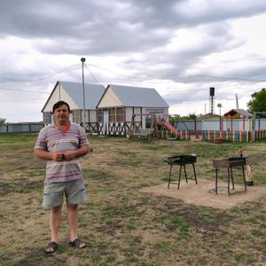 Павел Ром, 44 года, Междуреченск