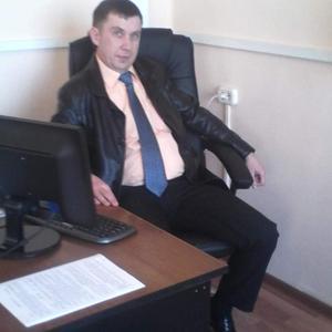 Игорь, 45 лет, Пятигорск