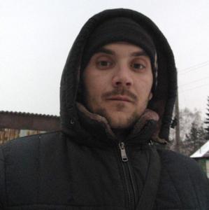 Виктор, 28 лет, Бийск