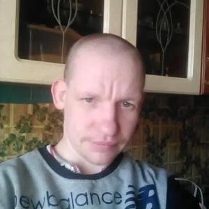 Евгений, 34 года, Бежецк